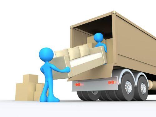 evden eve nakliye ambarlı taşımacılık